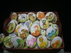 celkav | Dorty – rajce.net Sugar, Cookies, Desserts, Food, Crack Crackers, Tailgate Desserts, Deserts, Biscuits, Essen