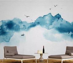 Wallpaper Paste, Paper Wallpaper, Self Adhesive Wallpaper, Wall Wallpaper, Custom Wall Murals, 3d Wall Murals, Vinyl Doors, Pixel Image, Graffiti Wallpaper
