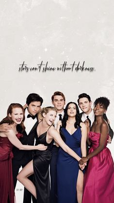 67 Ideas wall paper riverdale choni The post 67 Ideas wall paper riverdale choni appeared first on Riverdale Memes. Kj Apa Riverdale, Riverdale Poster, Riverdale Netflix, Riverdale Quotes, Riverdale Aesthetic, Riverdale Funny, Riverdale Cast, Riverdale Tumblr, Sprouse Cole