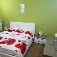 Appartamento Marinella