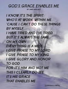 TH e Holy Spirit Leads ME!!