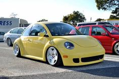 new beetle stance - Buscar con Google