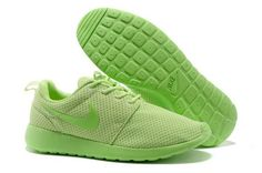 881899441d47 Buy New Arrival Nike Roshe Run Mesh Womens Green Shoes from Reliable New  Arrival Nike Roshe Run Mesh Womens Green Shoes suppliers.Find Quality New  Arrival ...