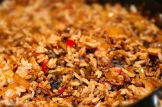 Other Recipes, Meat Recipes, Recipies, Cooking Recipes, Minced Meat Recipe, Mince Meat, Recipe For Mom, Wok, Fried Rice