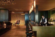 online hotel reservations in Bellevue Parkhotel & Spa Adelboden, Adele, Hotel Bellevue, Hotel Meeting, Spa, White Building, Restaurant, Hotel S, Bathroom Styling