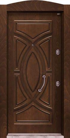 Single Door Design, Wooden Front Door Design, Wooden Front Doors, Diwali Decorations At Home, Modern Wooden Doors, House Ceiling Design, Iron Doors, Steel Doors, Single Doors