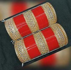 I like it jewelry punjabi - Wedding Jewelry Country Wedding Jewelry, Romantic Wedding Jewellery, Turquoise Wedding Jewelry, Beaded Wedding Jewelry, Indian Wedding Jewelry, Bridal Jewelry, Indian Bridal, Indian Weddings, Hair Jewelry