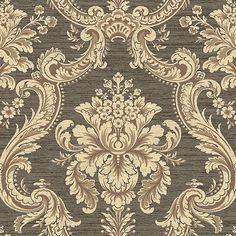 Villa Toscana Fabrics | Mon Plaisir