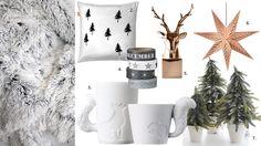Atelier Of Living - Atelier Of Living Winter Time, Ikea, Design, Atelier, Ikea Co