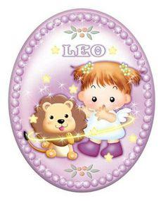 Leo :)