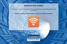 Auswertung der HotSpot-Nutzung mit Google Analytics - http://blog.webalytics.de/2015/08/auswertung-der-hotspot-nutzung-mit-google-analytics/?utm_source=PN&utm_medium=Tempel%2C+Holger&utm_campaign=SNAP%2Bfrom%2Bwebalytics+blog