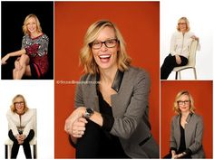 Great-headshots-of-blonde-woman-in-grey-jacket-from-Waggener-Edstrom-agency-in-Seattle