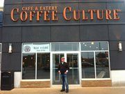 Coffee Culture Batavia
