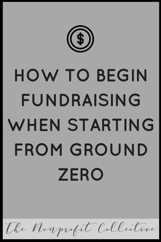 You& just formed a nonprofit and now you are in a bit of a rut. Where do you start fundraising? Today we are going to discuss how to begin fundraising. Fundraising Letter, Nonprofit Fundraising, Fundraising Events, Non Profit Fundraising Ideas, Fundraising Activities, Start A Non Profit, Church Fundraisers, Grant Writing, Dios