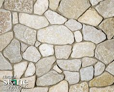 tumbled stone veneer prescott ntv