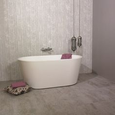Billedresultat for badekar Duravit, Bathroom Inspiration, Bauhaus, Shinee, Tiles, Mood, Design, Project Ideas, Google