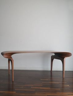 walnut desk modern tables