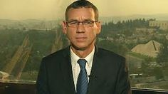 Israeli Spokesman Mark Regev: 'It is crucial to keep the pressure up on Iran' – To watch 11/24/13 CNN interview with Wolf Blitzer and read transcript, click http://cnnpressroom.blogs.cnn.com/2013/11/24/regev-it-is-crucial-to-keep-the-pressure-up-on-iran/
