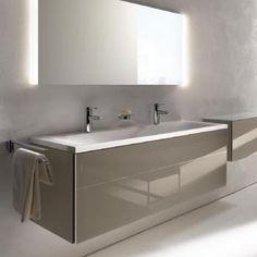 Die 25 besten Bilder von Doppelwaschtisch | Bathroom, Master ...