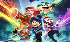 Supercell Lanza el Juego Spooky Pop para iPhone y iPad Clash Of Clans, Boom Beach Game, Pop App, Best Ipad, Splash Screen, Beach Images, Pop Games, Pop Songs, Hack Online