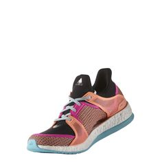 75cb654a4 Pureboost X is a running shoe designed specifically for women. See the  latest colors and styles of Pureboost X shoes in the official adidas online  store.