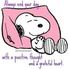 Inspirational Words Love Quotes — ·:*¨¨*:❤·:*¨¨*:Alway love positive words Peanuts Snoopy, Peanuts Cartoon, Positive Words, Positive Thoughts, Positive Quotes, Gratitude Quotes, Charlie Brown Quotes, Charlie Brown And Snoopy, Peanuts Quotes