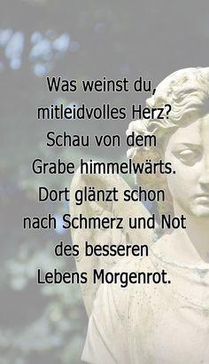 Trauerspruch für Traueranzeigen #Trauer #Trauerverse #Kondolenz #Trauersprüche  #Gedenken