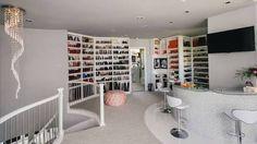 2 story master closets - Pesquisa Google