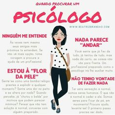 Psicologia a blue-violet color star is what spectral class - Violet Things Mental Issues, Health Psychology, Cole Slaw, Human Behavior, Human Mind, Healthy Beauty, Psychiatry, Emotional Intelligence, Natural Medicine