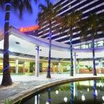 Stamford Plaza Sydney Airport named the best Airport Hotel in Australia/Pacific at Skytrax World Airport Awards 2015. http://australia.etbtravelnews.com/247000/stamford-plaza-sydney-airport-named-the-best/