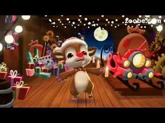 Wesołych Świąt Bożego Narodzenia! - YouTube Christmas Messages, Christmas Wishes, Merry Christmas, Xmas, Christmas Ornaments, Christmas Gifts, Reno, Feeling Special, Some Ideas