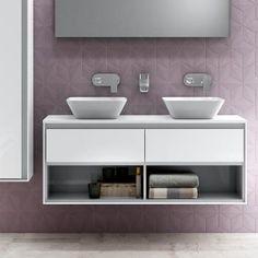 Die 85 Besten Bilder Von Bathroom Furniture Badmobel In 2019