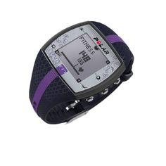 Polar Damen Herzfrequenz-Messgerät Fitness Uhr - http://herrentaschenkaufen.de/polar/polar-damen-herzfrequenz-messgeraet-fitness-uhr