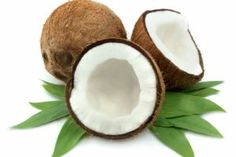 The blood type diet. And what about coconut oil and Blood Type O? All your coconut questions are answered in this article! Coconut Oil For Acne, Cooking With Coconut Oil, Coconut Oil Uses, Organic Coconut Oil, Coconut Milk, Coconut Water, Lemon Coconut, Coconut Chocolate, Cooking Oil