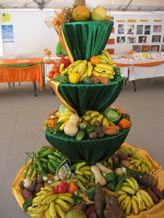Agrofest Barbados 2012. More photos at https://www.facebook.com/media/set/?set=a.336784519694040.72101.128677417171419&type=1