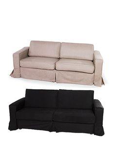 Locação de sofá