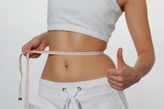 Everybody wants to keep it and cut down on extra weight. This has made people try on various ways, diet supplements and other weight loss products all to no avail