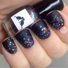 Lala nails giveaway