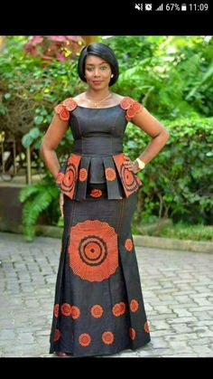 4 Factors to Consider when Shopping for African Fashion – Designer Fashion Tips Latest African Fashion Dresses, African Dresses For Women, African Print Dresses, African Print Fashion, Africa Fashion, African Attire, African Women, African American Fashion, African Style