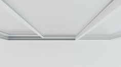 Introducing the GrandView Multi-Slide Patio Door. For more information email: sales@westeckwindows.com