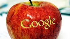 Appleなどの「従業員引き抜き防止」秘密協定に対し534億円の和解金支払い命令が下される - GIGAZINE