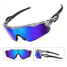 1cc4e6b7fbb 7 Best Trekking Sunglasses images