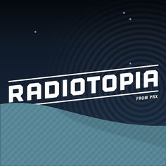 Criminal | a podcast