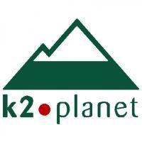 K2 Planet es una tienda de deportes fundada en 1989 en León. Estamos especializados en la venta y asesoramineto de material para la práctica del alpinismo, trekking, escalada y trail running. También disponemos de alquiler de raquetas de nieve...    http://goouse.com/page/http-www-k2planet-com