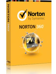 Norton 360 Product Key 2017 Crack Keygen has Insight, PC tune up, Automated backup, Norton Safe Internet Social Media Scanner, Parental controls management. Norton Security, Norton Internet Security, Bible Study Questions, Security Certificate, Norton 360, Safe Internet, Norton Antivirus, Security Suite, Windows Versions