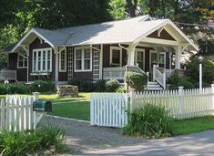 4327 SW Willow St, Seattle, WA 98136 | Home Sweet Home | Pinterest