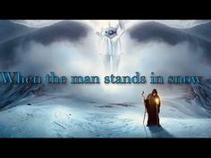 URGENT UPDATE , PSYCHIC LJ PREDICTS WHEN THE MAN STANDS IN SNOW ! The Man, Perspective, Alternative, Snow, America, Youtube, Movies, Movie Posters, Films