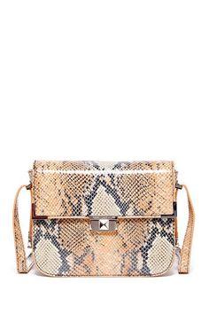 Rebecca Minkoff Handbags on HauteLook