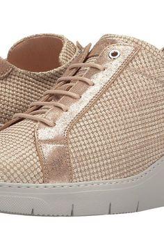 Hispanitas Scottie (Maya Mekong/Magic Mekong) Women's Shoes - Hispanitas, Scottie, H7513942-020, Footwear Closed General, Closed Footwear, Closed Footwear, Footwear, Shoes, Gift, - Fashion Ideas To Inspire