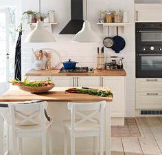 ve lake mutfak modelleri